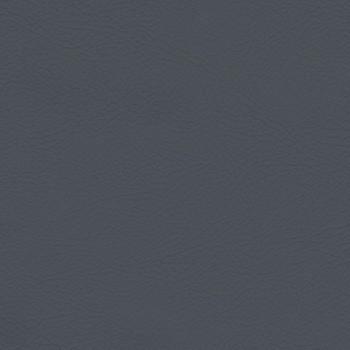 Trojsedák Rumba - Trojsedák (giovanni 8 / dřevo ořech)