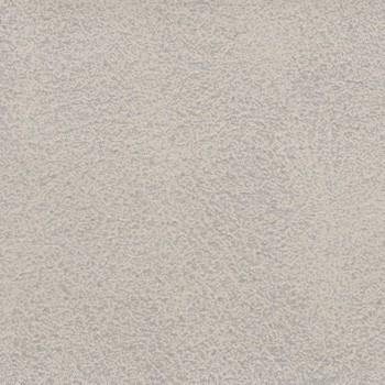 Trojsedák Rumba - Trojsedák (wenecja 2541 / dřevo ořech)