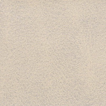 Trojsedák Rumba - Trojsedák (wenecja 2542 / dřevo ořech)