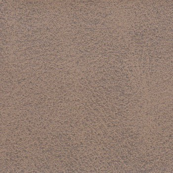 Trojsedák Rumba - Trojsedák (wenecja 2543 / dřevo ořech)