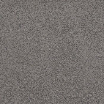 Trojsedák Rumba - Trojsedák (wenecja 2546 / dřevo ořech)