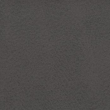 Trojsedák Rumba - Trojsedák (wenecja 2547 / dřevo ořech)
