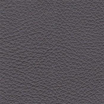 Trojsedák Stella - Trojsedák, rozkládací (kalifornia G-644)