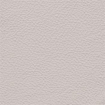 Trojsedák Stella - Trojsedák, rozkládací (madras G-220)