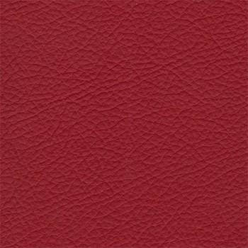 Trojsedák Stella - Trojsedák, rozkládací (madras G-250)