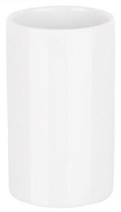 Tube-Kelímek white(bílá)