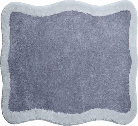 Tutti - Malá předložka 60x60 cm (šedá)