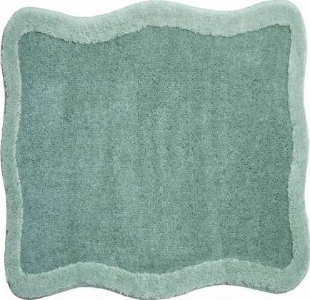 Tutti - Malá předložka 60x60 cm (zelená)