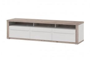 TV stolek Semi - Typ 33 (pino aurelio/dub nelson)