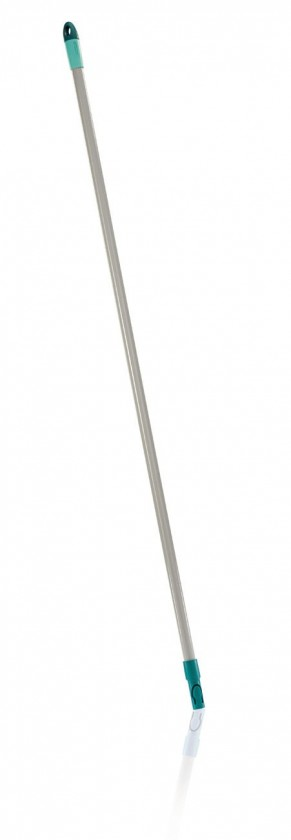Tyč star 140 cm (šedá)