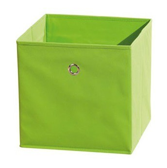 Úložný prostor Winny (zelená)