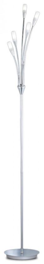 Umbrella  TR 423310506 - Lampa, SMD (kov)