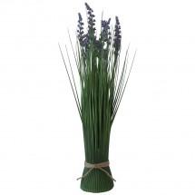 Umělá květina TR05