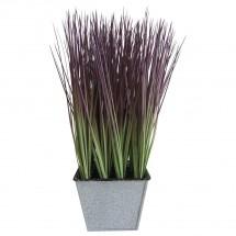 Umělá rostlina TR01