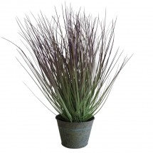 Umělá rostlina TR02