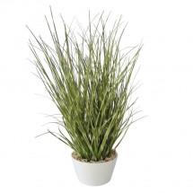 Umělá rostlina TR07