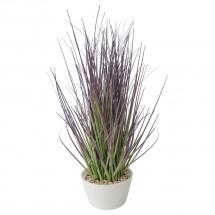 Umělá rostlina TR09