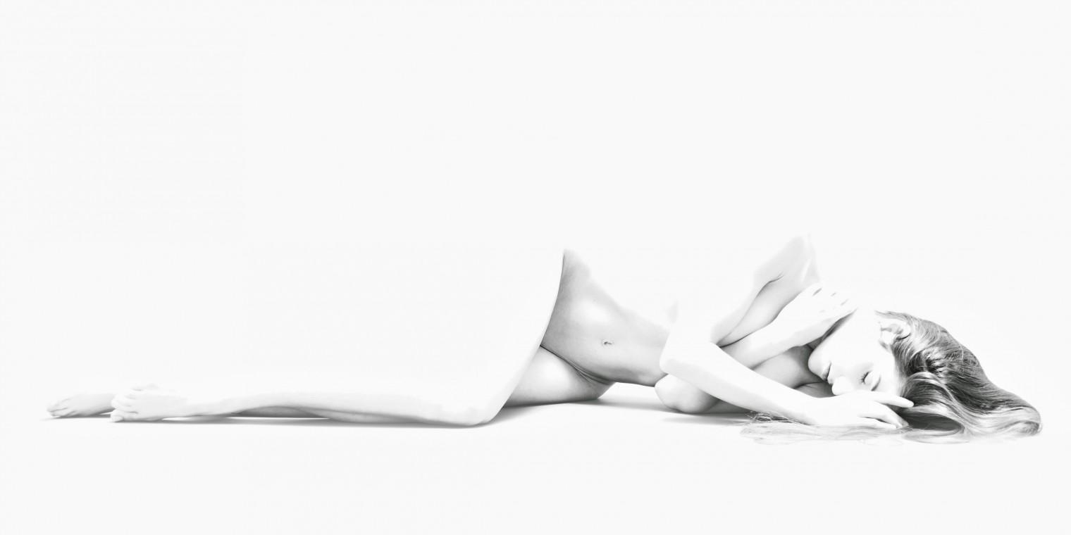 Umělecká fotografie Glossy Art MM17, 100x200 cm
