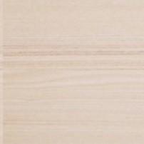 Uno - Postel 120x200 (jasan coimbra)