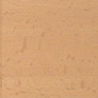 Uno - Postel 180x200, 2x rošt, ÚP (buk 04)