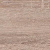 Uno - Postel 180x200 (dub bardolino)