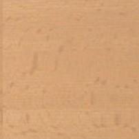 Uno - Postel 90x200 (buk 04)