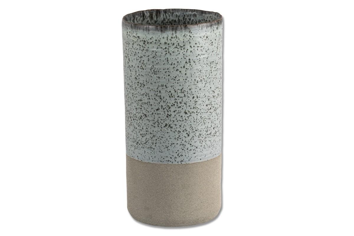 Vázy Keramická váza VK23 (41 cm)