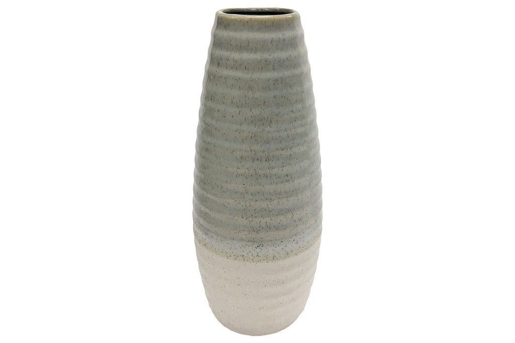 Vázy Keramická váza VK30 (30 cm)
