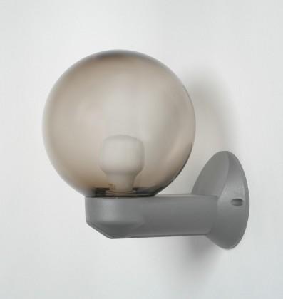 Venkovní svítidlo - 502025 (šedá)