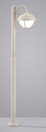 Verdon - TR 420660101, SMD (bílá)