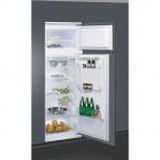 Vestavná kombinovaná lednice Whirlpool ART 380/A+