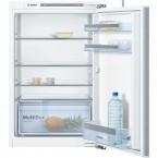 Vestavná lednice Bosch KIR21VF30