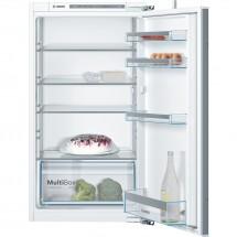 Vestavná lednice Bosch KIR31VF30