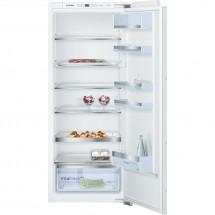 Vestavná lednice Bosch KIR51AF30
