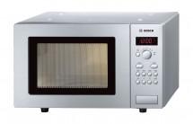 Vestavná mikrovlnná trouba Bosch HMT75M451