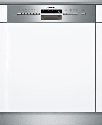 Vestavná myčka nádobí siemens sn536s00m, a++,60cm,14sad