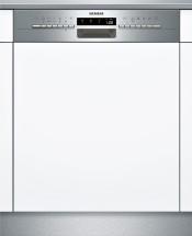 Vestavná myčka nádobí Siemens SN536S03M, A++,60cm,14sad