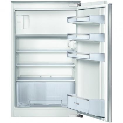 Vestavné ledničky Vestavná kombinovaná lednice BOSCH KIL 18V 60