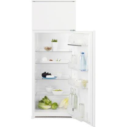 Vestavné ledničky Vestavná kombinovaná lednice Electrolux EJN 2301 AOW