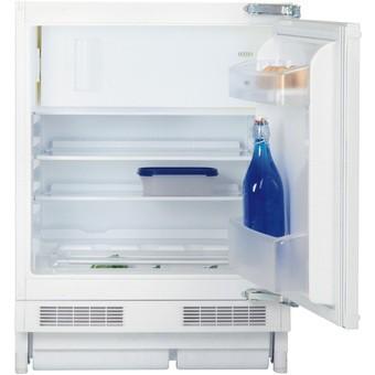 Vestavné ledničky Vestavná lednice Beko BU1152HCA