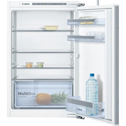 Vestavné ledničky Vestavná lednice Bosch KIR21VF30