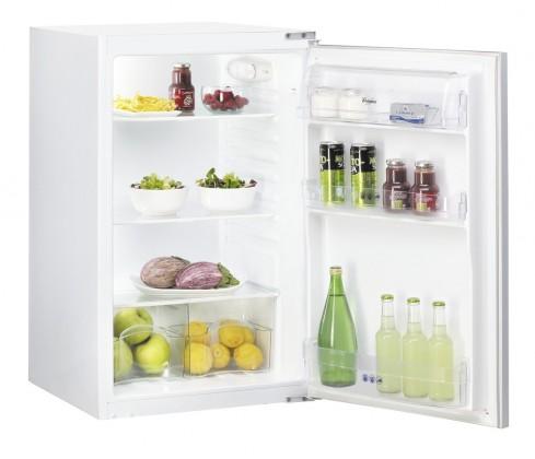 Vestavné ledničky Vestavná lednice Whirlpool ARG 451/A+