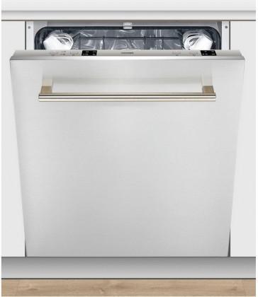 Vestavné myčky Vestavná myčka nádobí Concept MNV4260, A++,60cm,12sad