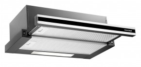Vestavný odsavač Concept OPV3560
