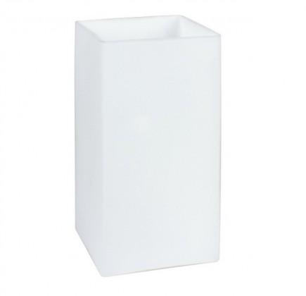 Vilma - Lampičky, žárovka (opál)