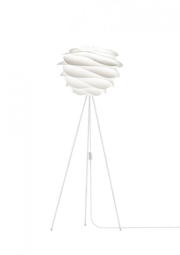 Vita Carmina - Lampa (bílá)