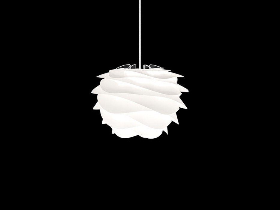 Vita Carmina Mini - Stropní osvětlení (bílá)