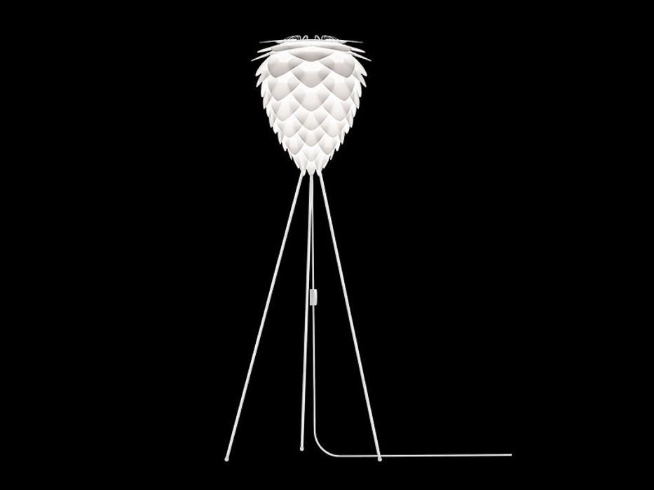 Vita Conia - Lampa (bílá)