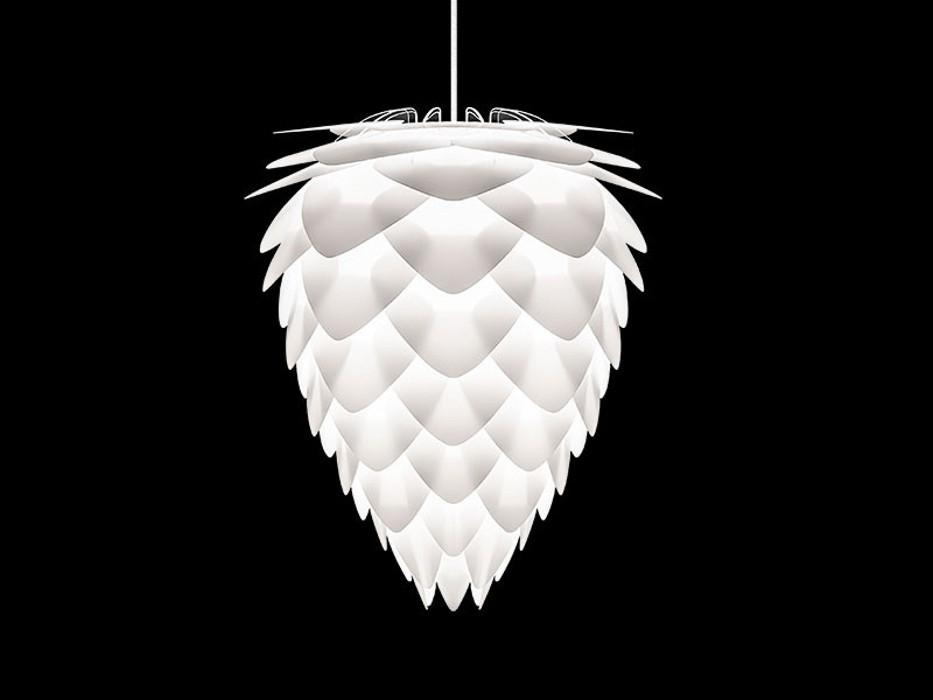 Vita Conia - Stropní osvětlení (bílá)