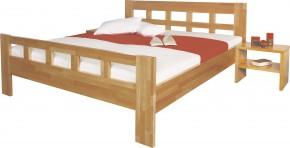 Viviana - rám postele 200x160